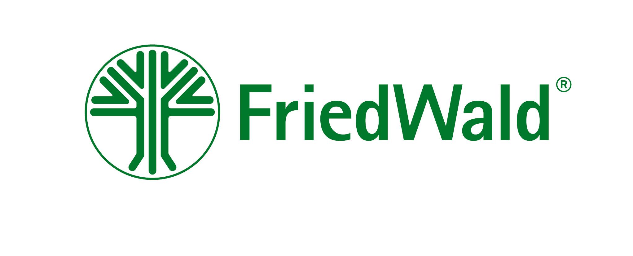 FriedWald_Logo_final_ohne_Claim_RGB